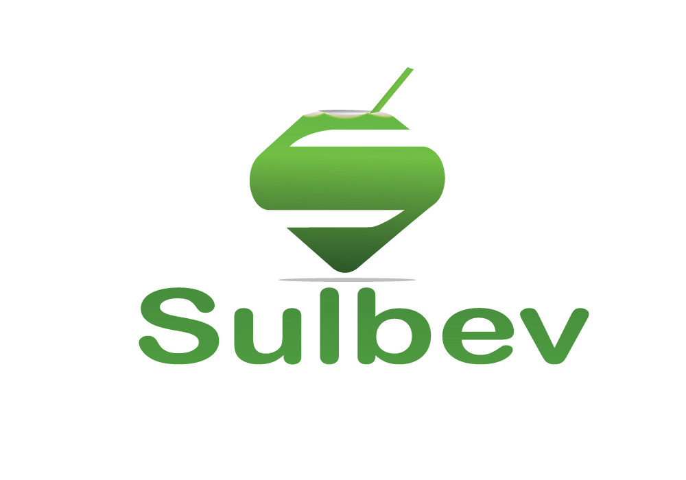 Logo Design by Pintura - Entry No. 148 in the Logo Design Contest Creative Logo Design for SULBEV.