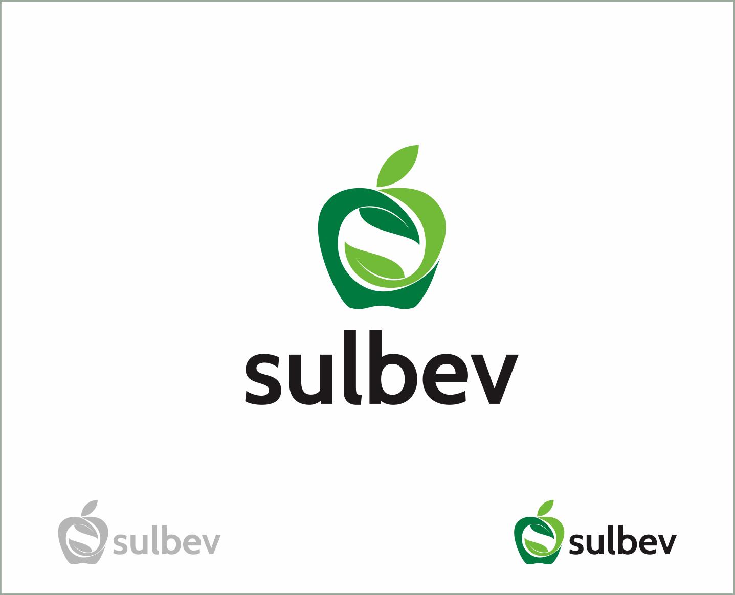 Logo Design by Armada Jamaluddin - Entry No. 155 in the Logo Design Contest Creative Logo Design for SULBEV.