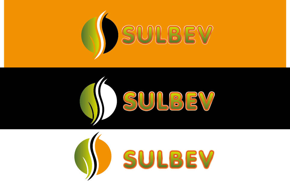 Logo Design by Private User - Entry No. 157 in the Logo Design Contest Creative Logo Design for SULBEV.