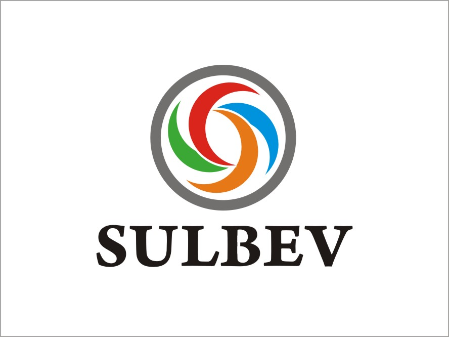 Logo Design by RED HORSE design studio - Entry No. 158 in the Logo Design Contest Creative Logo Design for SULBEV.