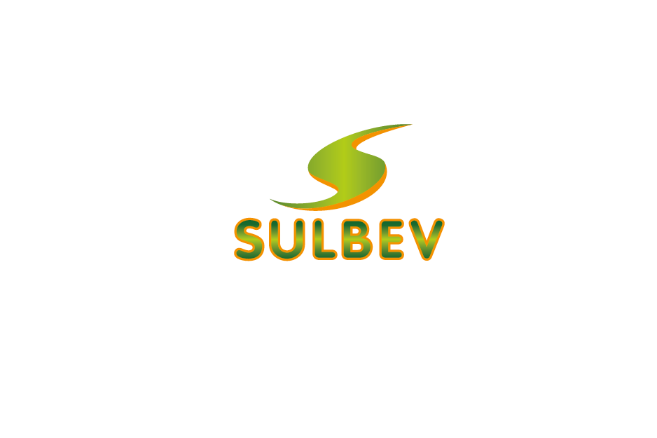 Logo Design by Private User - Entry No. 159 in the Logo Design Contest Creative Logo Design for SULBEV.