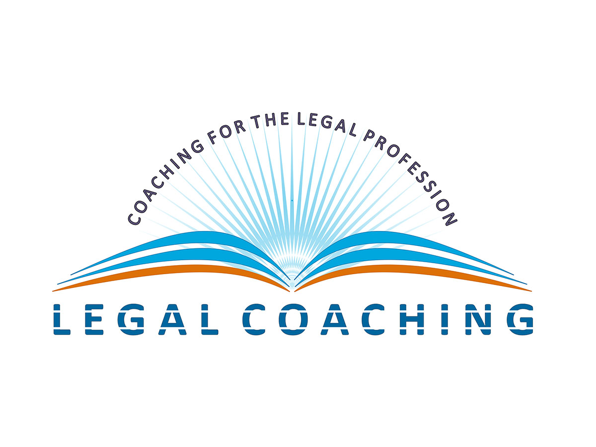 Logo Design by Prithinath - Entry No. 26 in the Logo Design Contest New Logo Design for Legal Coaching.