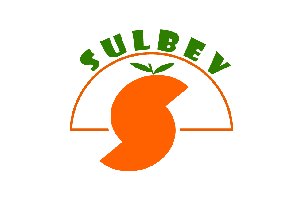 Logo Design by Pintura - Entry No. 160 in the Logo Design Contest Creative Logo Design for SULBEV.