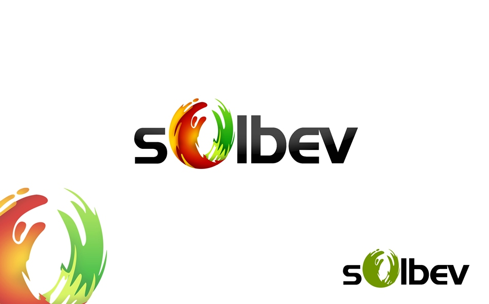 Logo Design by Respati Himawan - Entry No. 163 in the Logo Design Contest Creative Logo Design for SULBEV.