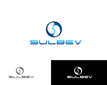 Logo Design by Private User - Entry No. 167 in the Logo Design Contest Creative Logo Design for SULBEV.