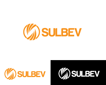 Logo Design by Private User - Entry No. 168 in the Logo Design Contest Creative Logo Design for SULBEV.