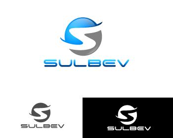 Logo Design by Private User - Entry No. 169 in the Logo Design Contest Creative Logo Design for SULBEV.