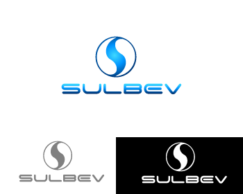 Logo Design by Private User - Entry No. 170 in the Logo Design Contest Creative Logo Design for SULBEV.