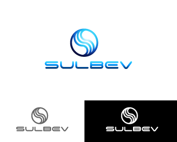 Logo Design by Private User - Entry No. 171 in the Logo Design Contest Creative Logo Design for SULBEV.