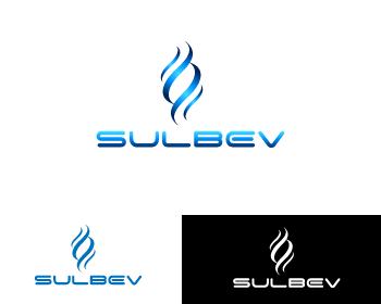 Logo Design by Private User - Entry No. 172 in the Logo Design Contest Creative Logo Design for SULBEV.