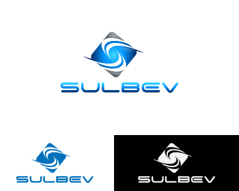 Logo Design by Private User - Entry No. 173 in the Logo Design Contest Creative Logo Design for SULBEV.