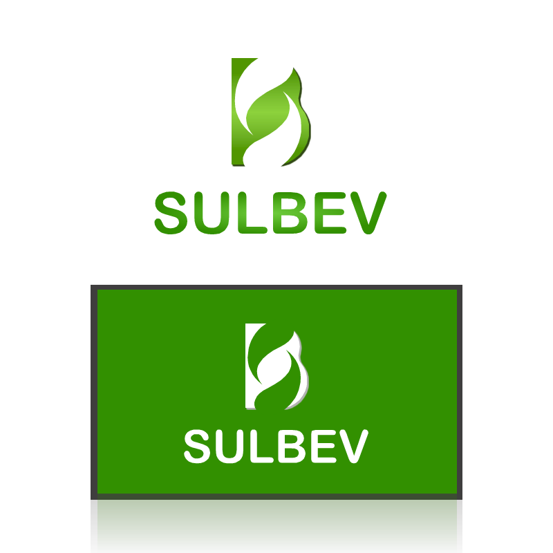 Logo Design by RAJU CHATTERJEE - Entry No. 175 in the Logo Design Contest Creative Logo Design for SULBEV.