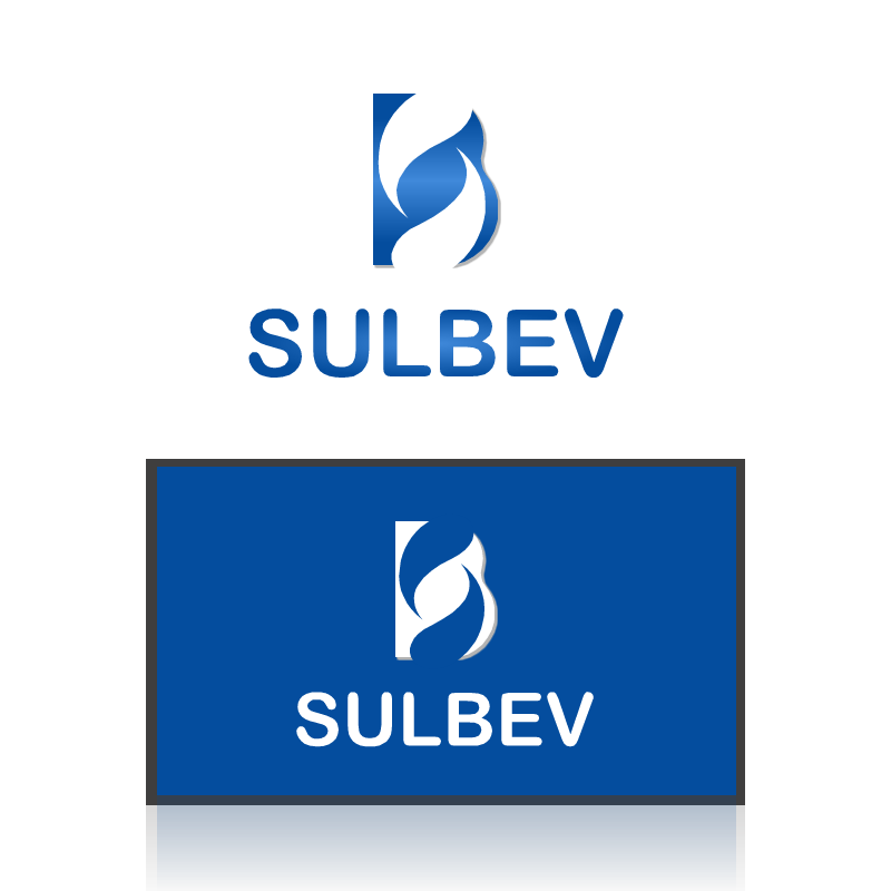 Logo Design by RAJU CHATTERJEE - Entry No. 178 in the Logo Design Contest Creative Logo Design for SULBEV.