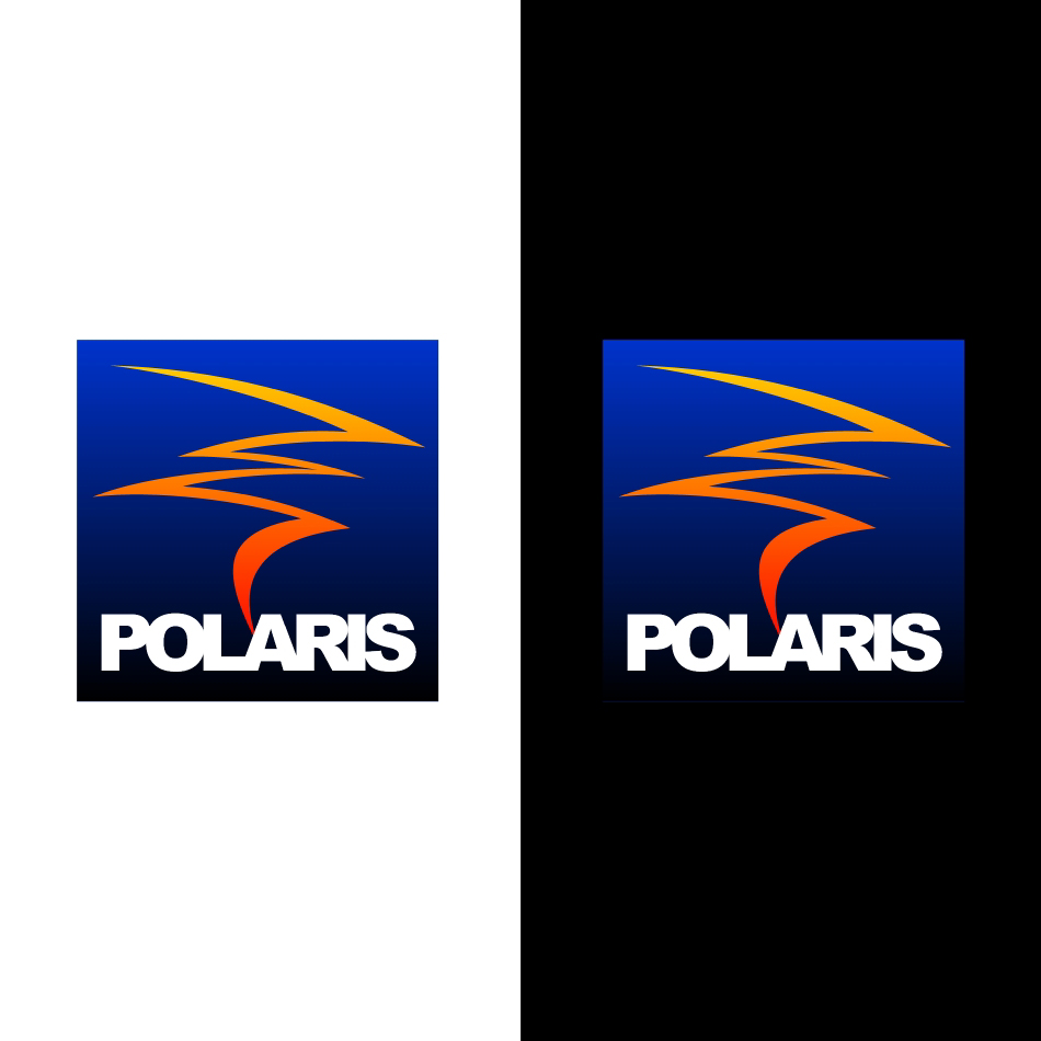 Logo Design by scorpy - Entry No. 47 in the Logo Design Contest Polaris Engineering Ltd.