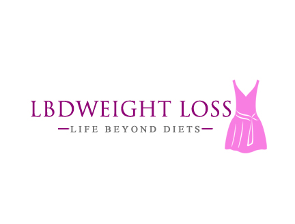 Logo Design by Crystal Desizns - Entry No. 76 in the Logo Design Contest Imaginative Logo Design for LBD Weight Loss.