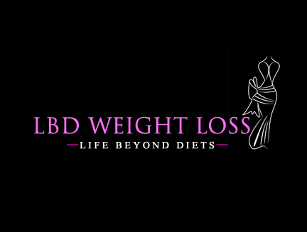 Logo Design by Crystal Desizns - Entry No. 77 in the Logo Design Contest Imaginative Logo Design for LBD Weight Loss.