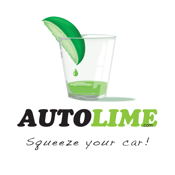 Logo Design by pressman54 - Entry No. 61 in the Logo Design Contest AutoLime.
