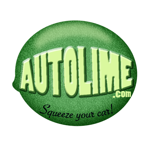Logo Design by pressman54 - Entry No. 67 in the Logo Design Contest AutoLime.