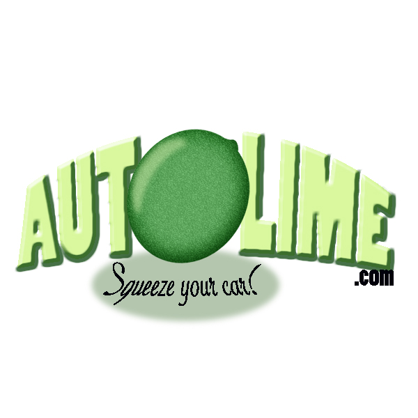 Logo Design by pressman54 - Entry No. 68 in the Logo Design Contest AutoLime.