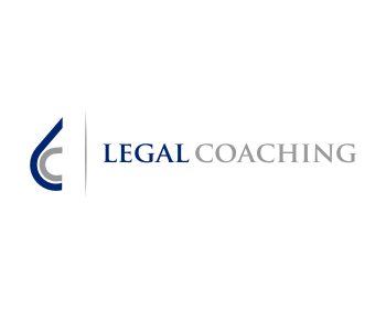 Logo Design by Private User - Entry No. 49 in the Logo Design Contest New Logo Design for Legal Coaching.