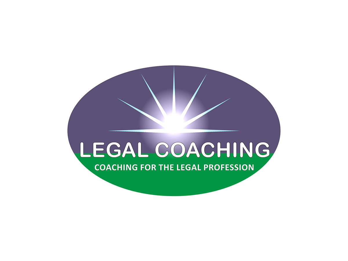 Logo Design by Prithinath - Entry No. 51 in the Logo Design Contest New Logo Design for Legal Coaching.