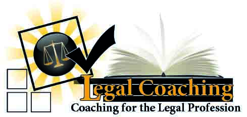 Logo Design by Hamid Azizi - Entry No. 52 in the Logo Design Contest New Logo Design for Legal Coaching.