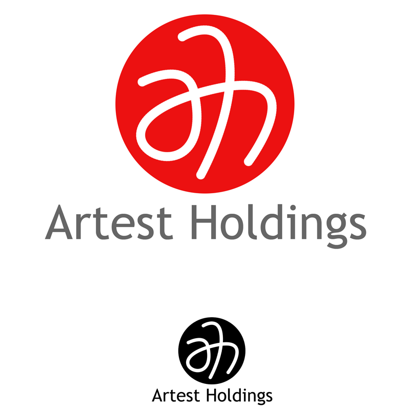 Logo Design by Private User - Entry No. 40 in the Logo Design Contest New Logo Design for Artez Holdings.