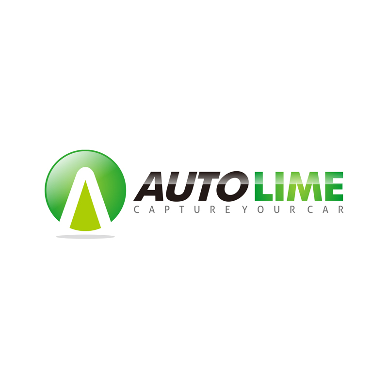Logo Design by LukeConcept - Entry No. 76 in the Logo Design Contest AutoLime.