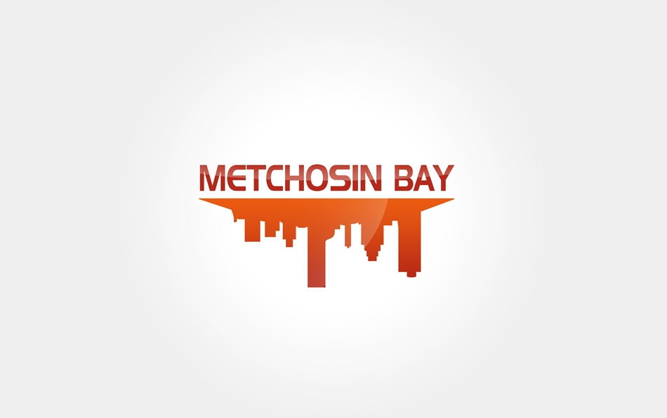 Logo Design by Respati Himawan - Entry No. 23 in the Logo Design Contest Logo Design for Metchosin Bay.