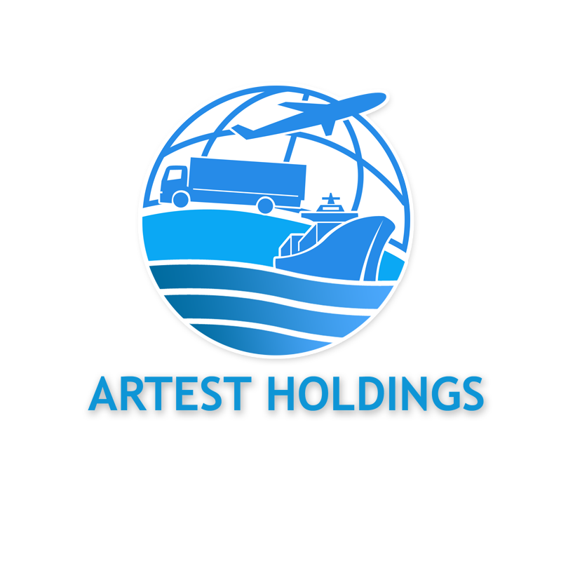 Logo Design by Robert Turla - Entry No. 50 in the Logo Design Contest New Logo Design for Artez Holdings.