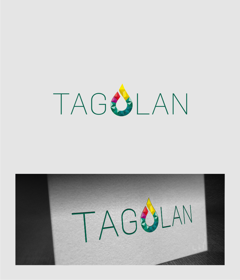 Logo Design by graphicleaf - Entry No. 236 in the Logo Design Contest Unique Logo Design Wanted for Tagulan.