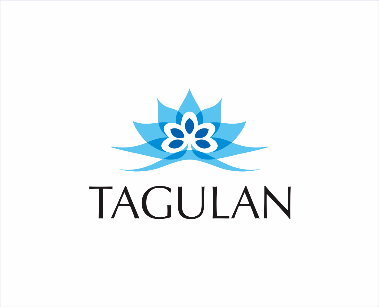 Logo Design by Armada Jamaluddin - Entry No. 238 in the Logo Design Contest Unique Logo Design Wanted for Tagulan.