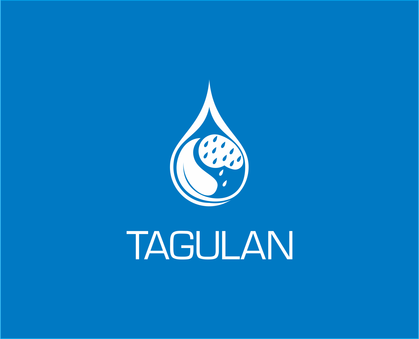 Logo Design by Armada Jamaluddin - Entry No. 240 in the Logo Design Contest Unique Logo Design Wanted for Tagulan.
