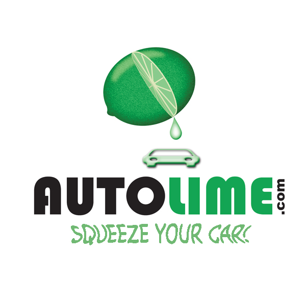 Logo Design by pressman54 - Entry No. 83 in the Logo Design Contest AutoLime.