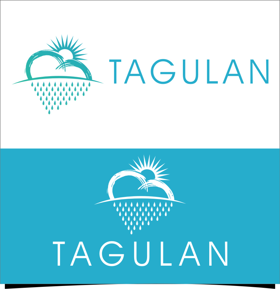 Logo Design by RoSyid Rono-Rene On Java - Entry No. 248 in the Logo Design Contest Unique Logo Design Wanted for Tagulan.