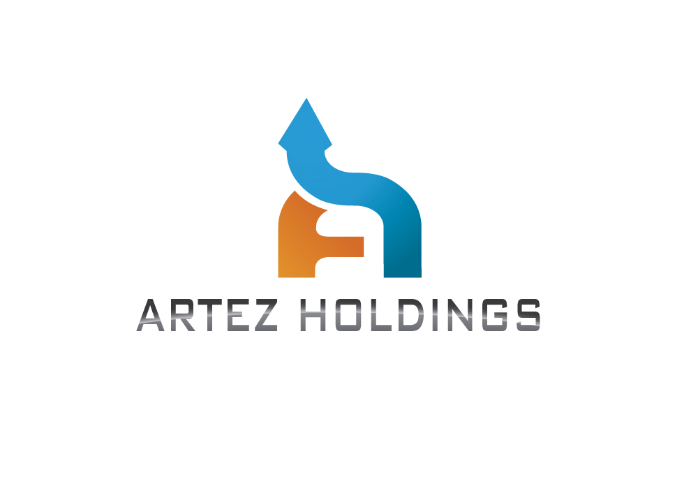 Logo Design by Pintura - Entry No. 57 in the Logo Design Contest New Logo Design for Artez Holdings.