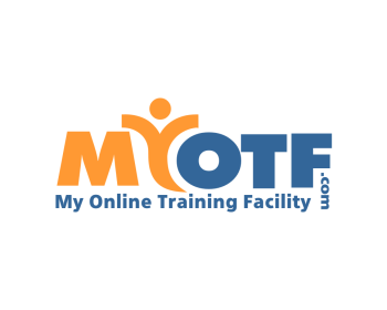 Logo Design by Rudy - Entry No. 43 in the Logo Design Contest Advanced Safety Management - MyOTF.com.