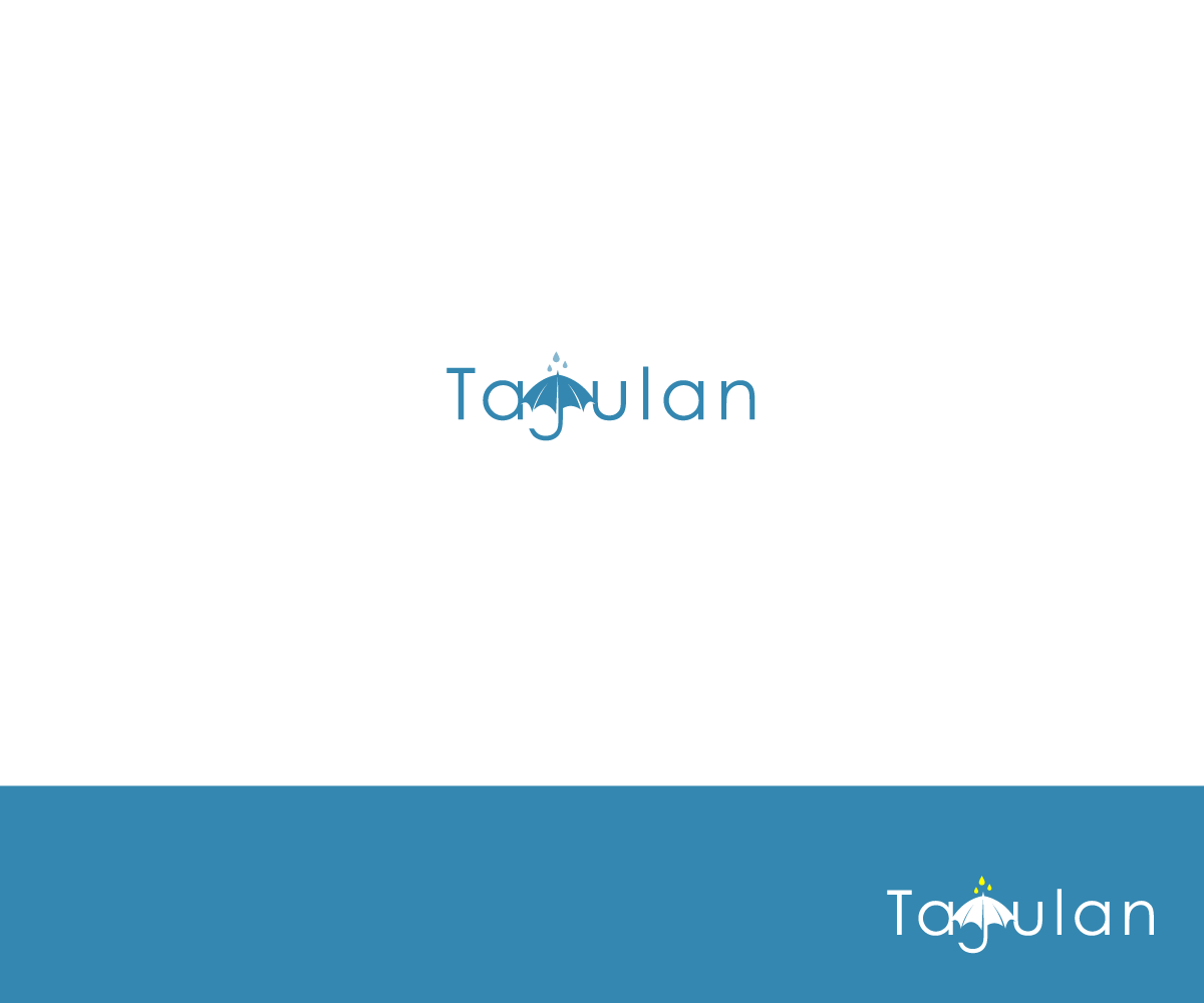 Logo Design by GraySource - Entry No. 255 in the Logo Design Contest Unique Logo Design Wanted for Tagulan.