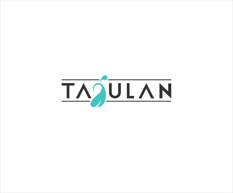 Logo Design by Jorge Sardon - Entry No. 258 in the Logo Design Contest Unique Logo Design Wanted for Tagulan.