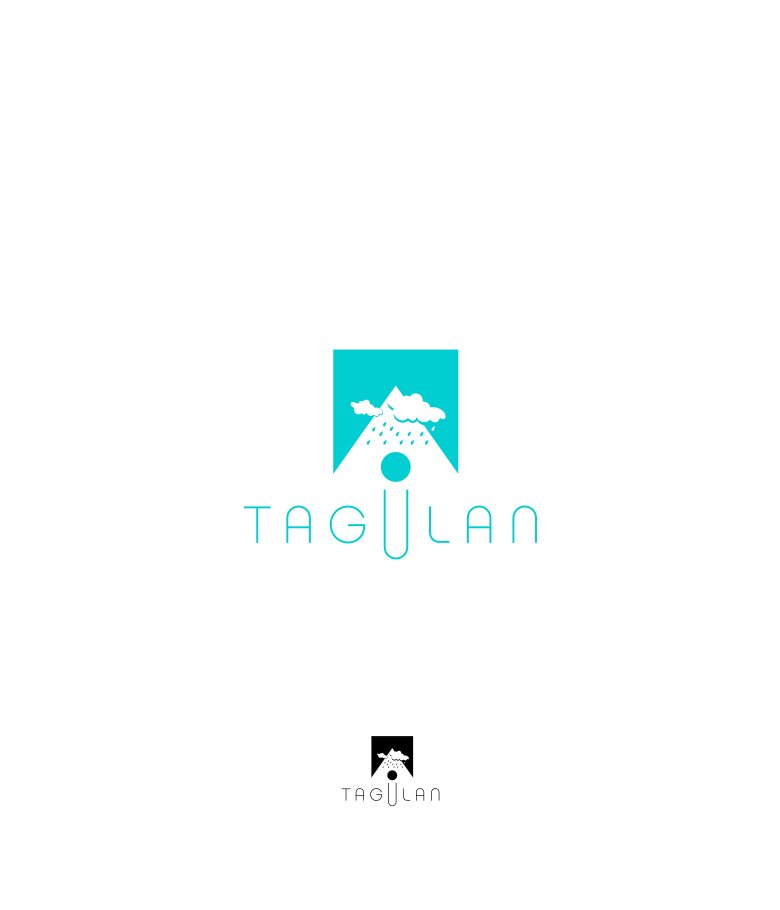 Logo Design by graphicleaf - Entry No. 264 in the Logo Design Contest Unique Logo Design Wanted for Tagulan.