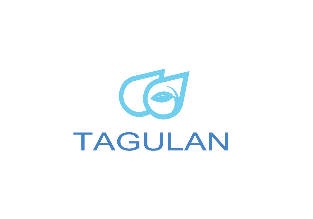 Logo Design by Pintura - Entry No. 267 in the Logo Design Contest Unique Logo Design Wanted for Tagulan.