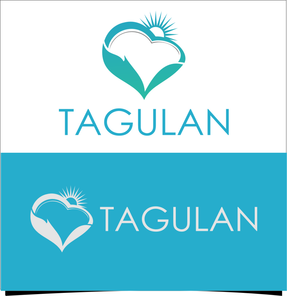 Logo Design by Ngepet_art - Entry No. 269 in the Logo Design Contest Unique Logo Design Wanted for Tagulan.