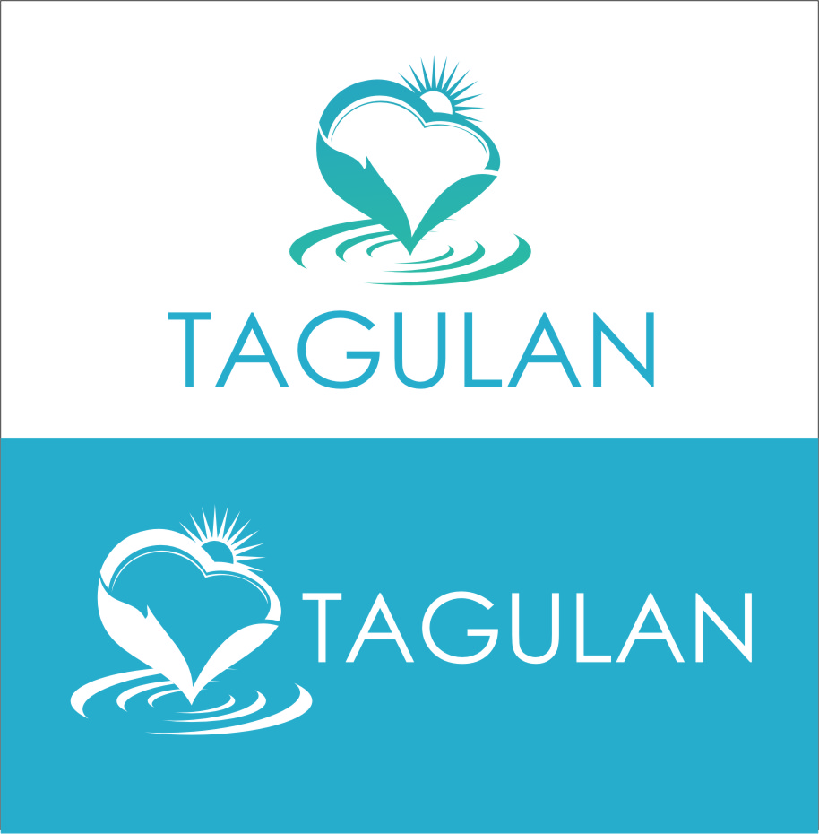 Logo Design by Ngepet_art - Entry No. 272 in the Logo Design Contest Unique Logo Design Wanted for Tagulan.