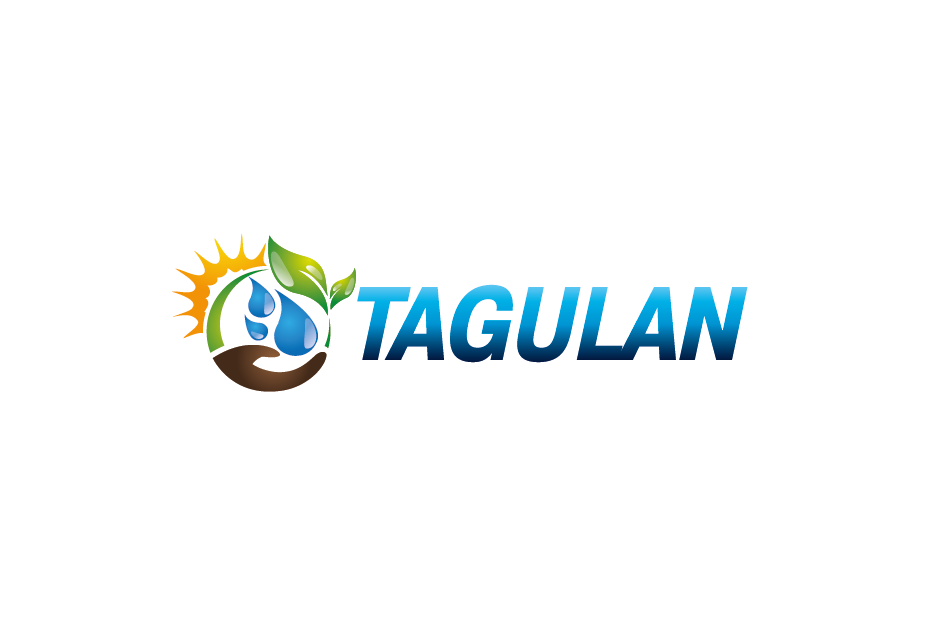 Logo Design by Private User - Entry No. 274 in the Logo Design Contest Unique Logo Design Wanted for Tagulan.