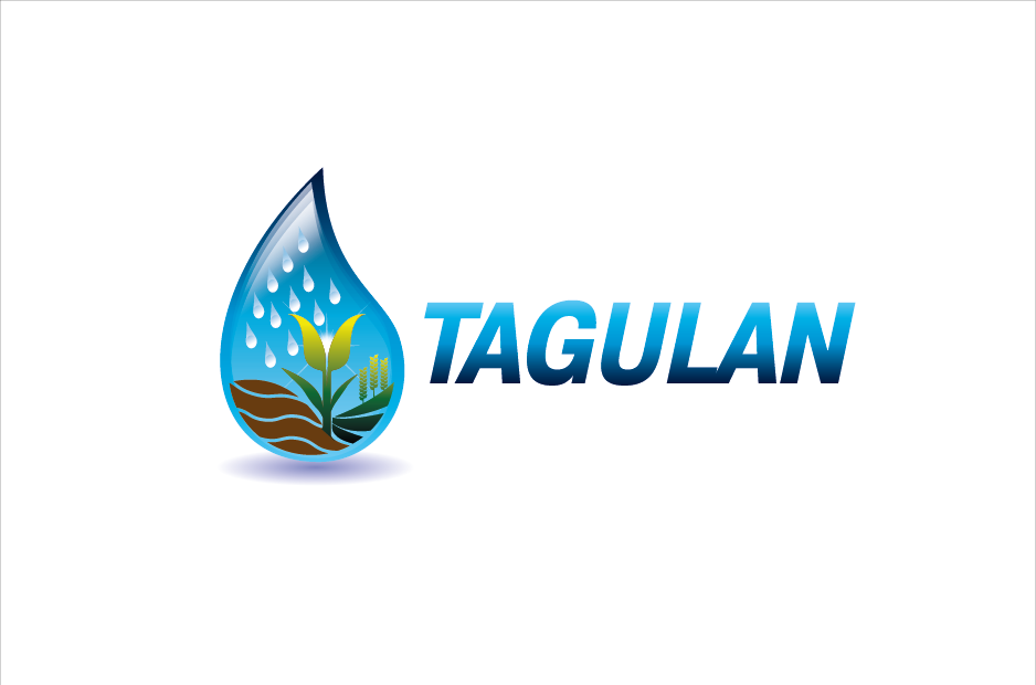 Logo Design by Private User - Entry No. 275 in the Logo Design Contest Unique Logo Design Wanted for Tagulan.