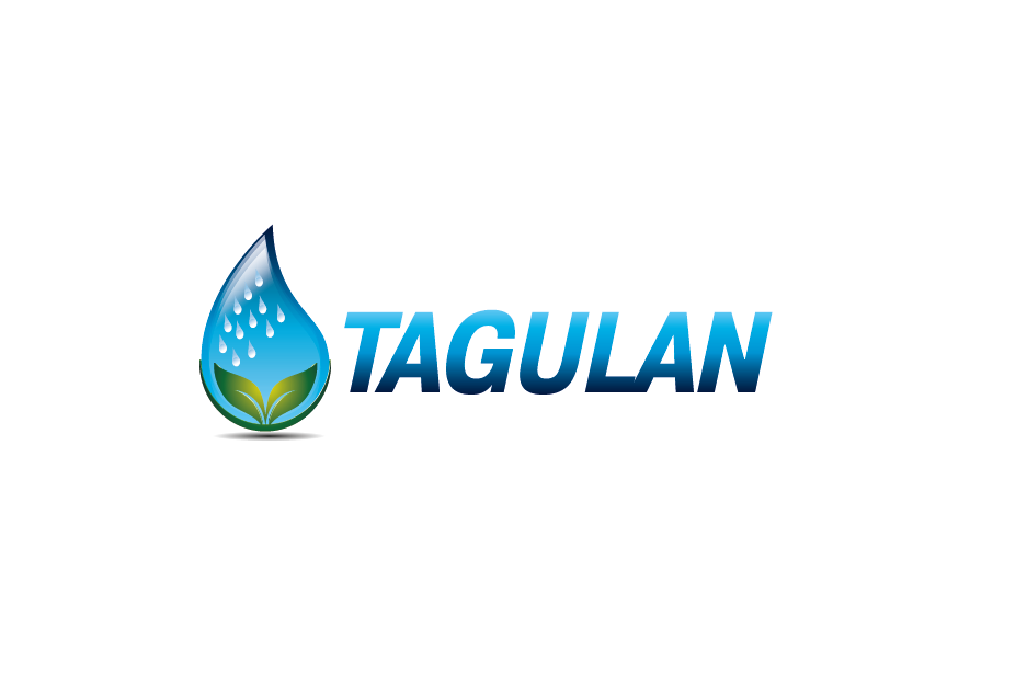 Logo Design by Private User - Entry No. 276 in the Logo Design Contest Unique Logo Design Wanted for Tagulan.