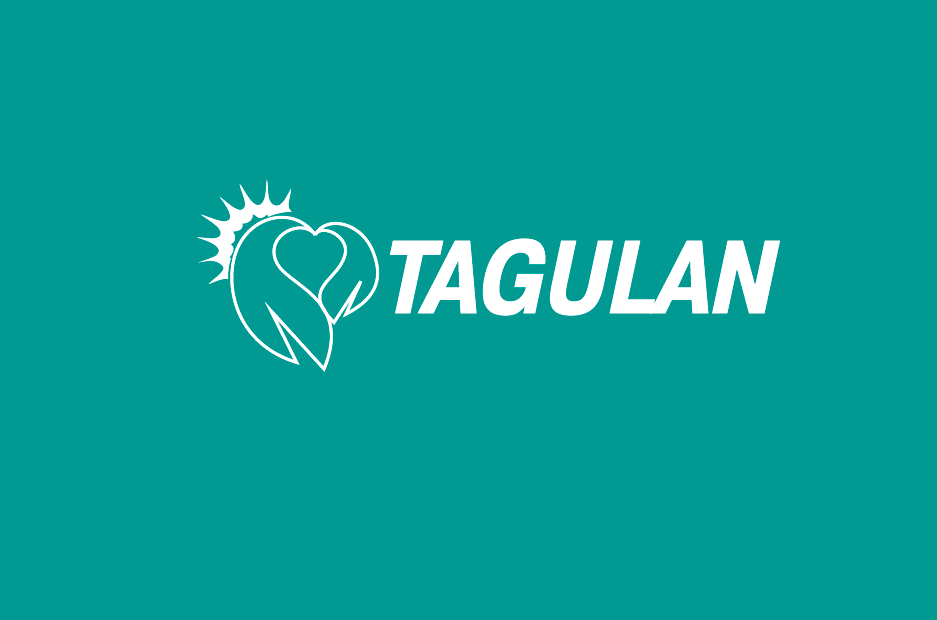Logo Design by Private User - Entry No. 280 in the Logo Design Contest Unique Logo Design Wanted for Tagulan.