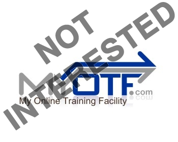Logo Design by whynt.sgt - Entry No. 44 in the Logo Design Contest Advanced Safety Management - MyOTF.com.