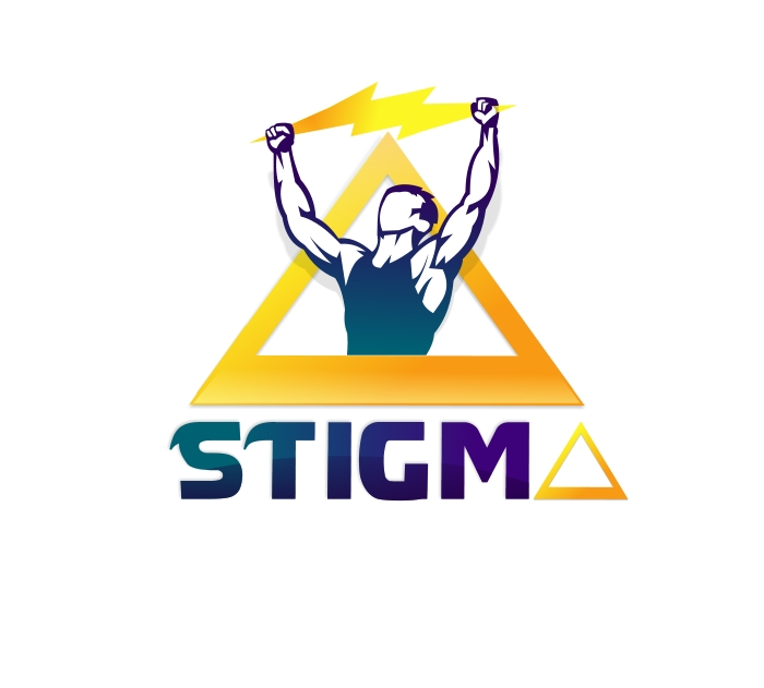 Logo Design by Private User - Entry No. 26 in the Logo Design Contest Creative Logo Design for STIGMA.