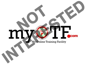 Logo Design by whynt.sgt - Entry No. 47 in the Logo Design Contest Advanced Safety Management - MyOTF.com.